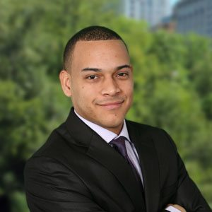 guy square - Attorney Ricardo J. Martinez