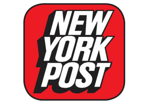 ny post logo - Homepage