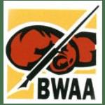 BWAA 150x150 - Pro Bono