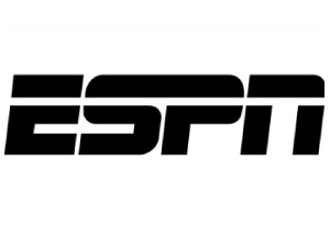 espn - Online Publications