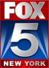 logo foxny e1417713292529 - Our Attorneys on FOX5 New York