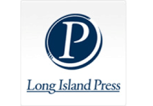 longislandpress - Newspaper Mentions
