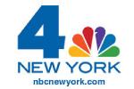 nbcny - NBC New York