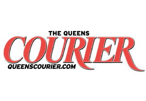 queenscourier - Newspaper Mentions