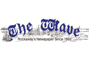 the wave - Newspaper Mentions