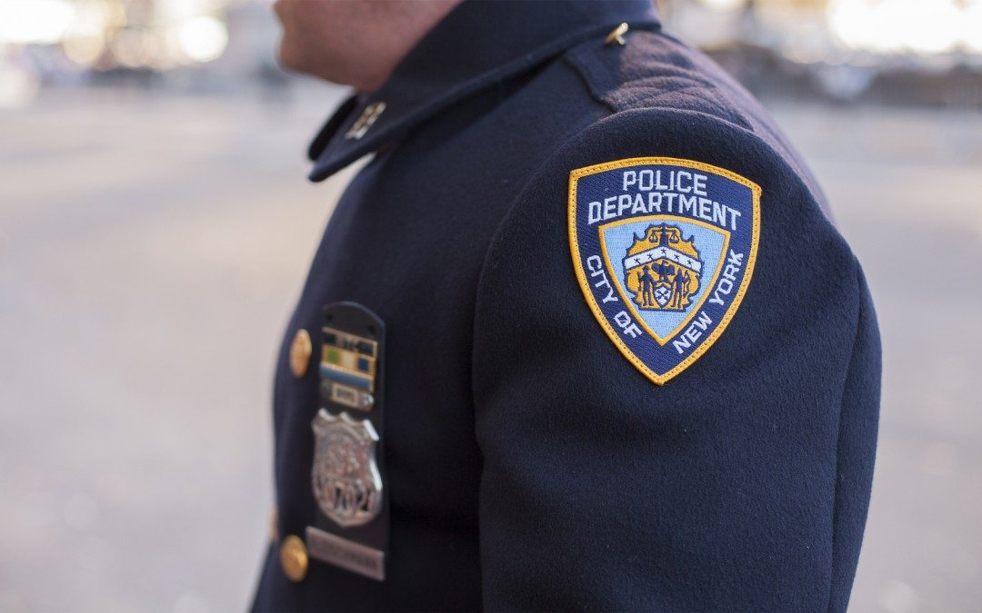 When Can Police Officers Search Your Vehicle In New York?