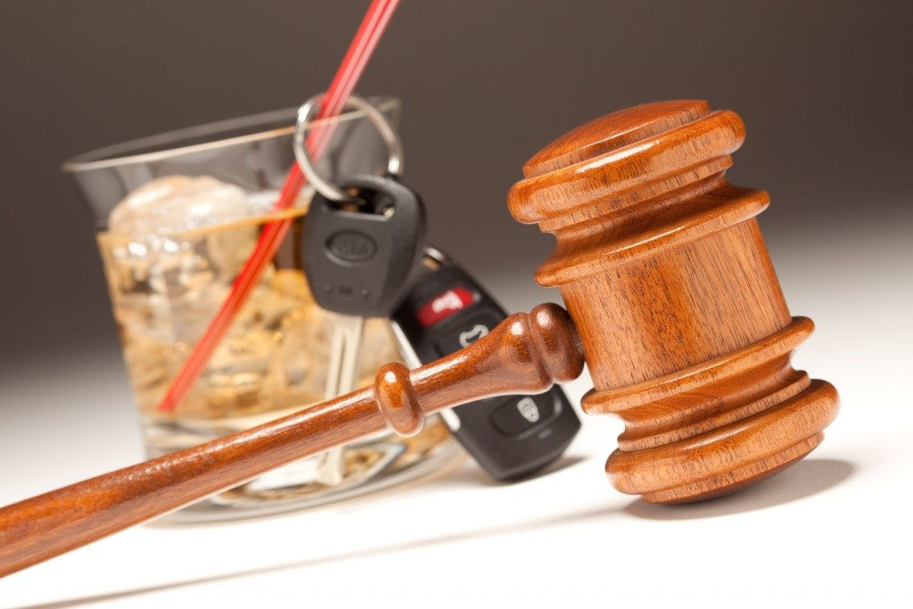 dwi lawyer queens nyc