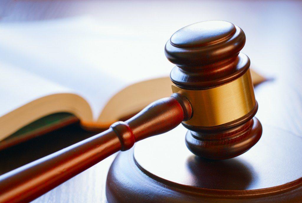 criminal lawyer queens