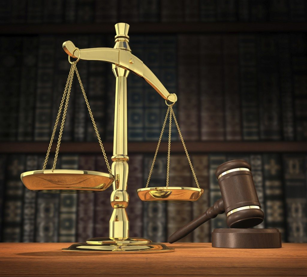 Queens, NY Defense Attorneys