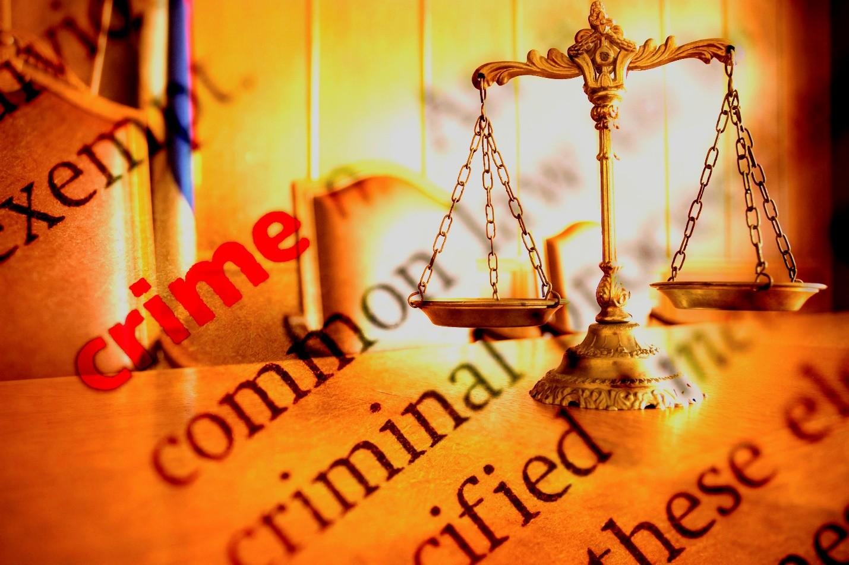New York Criminal Defense Attorneys