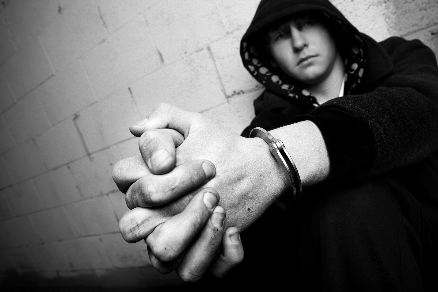 new york city stalking defense lawyer - The Difference Between Stalking and Harassment in Queens