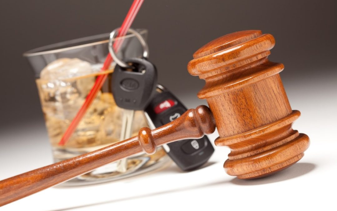 What's the Difference Between DUI and DWI in Queens?