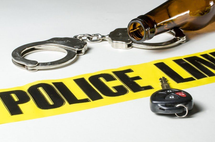 What is an Aggravated DWI in Queens, NY?